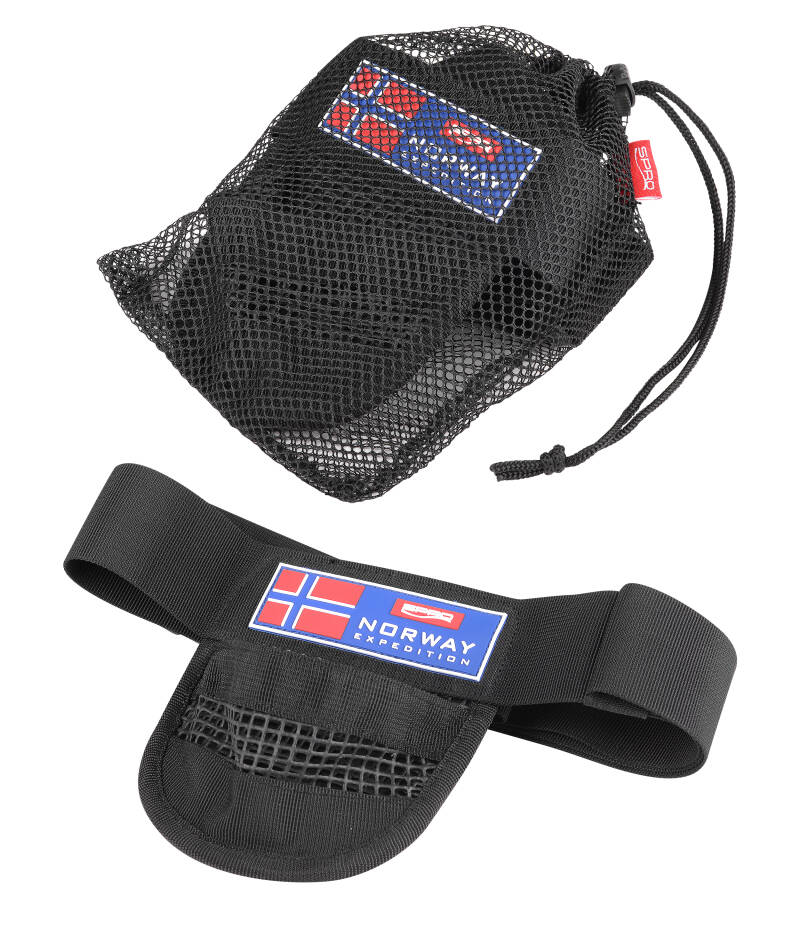 Drill Belt Norway Expedition (620610)