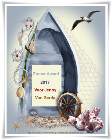 zomeraward2017voorjenny.png