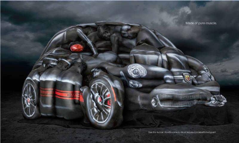 2013-fiat-500-abarth-cabriolet-body-paint-02.jpg