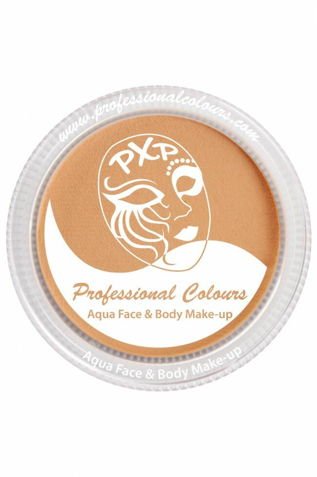 PXP Professional Colours  Beige 776