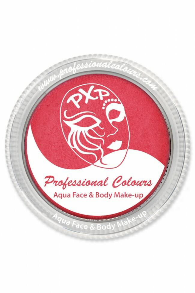 PXP Professional Colours Hot Pink 800