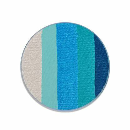 Superstar Facepaint Dream Color Ice ice baby 906