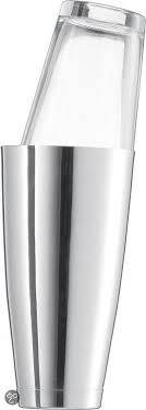 Schott Zwiesel Boston Shaker