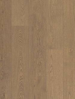 Parky master 06 valley oak rustic light