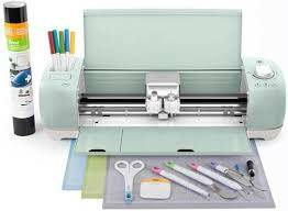 Cricut explore air 2 black friday deal