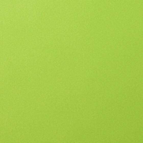 Florence Cardstock smooth 30,5x30,5cm Lime (2926-068)