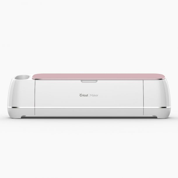 Cricut Maker Rose  (2007004)