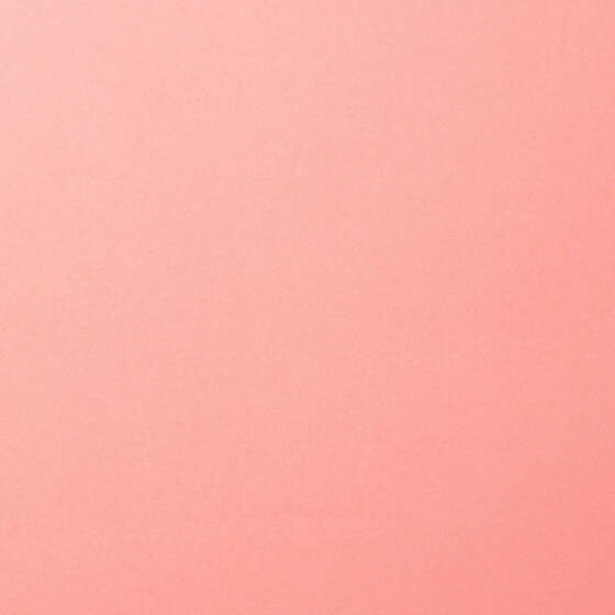 Florence Cardstock smooth 30,5x30,5cm Rose (2926-017)