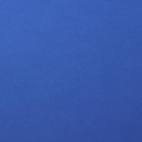 Florence Cardstock smooth 30,5x30,5cm Sapphire (2926-050)