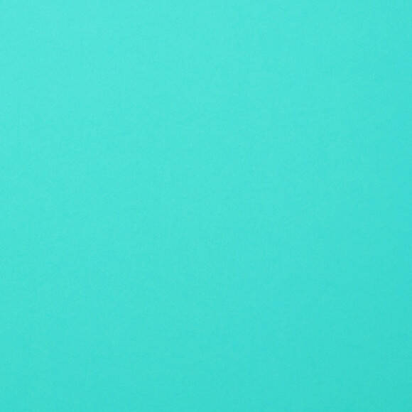Florence Cardstock smooth 30,5x30,5cm Sky (2926-044)