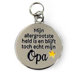 Charms for you - opa