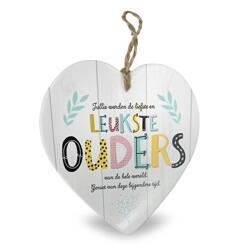 Baby collectie - ouders