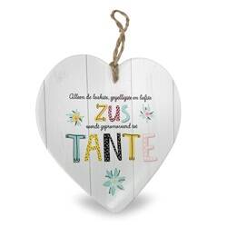 Baby collectie - tante