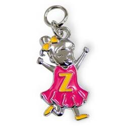 Charms for you - Z girl / boy