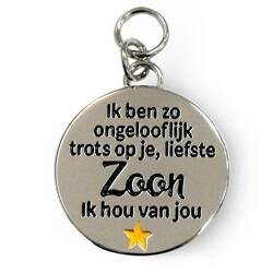Charms for you - Zoon